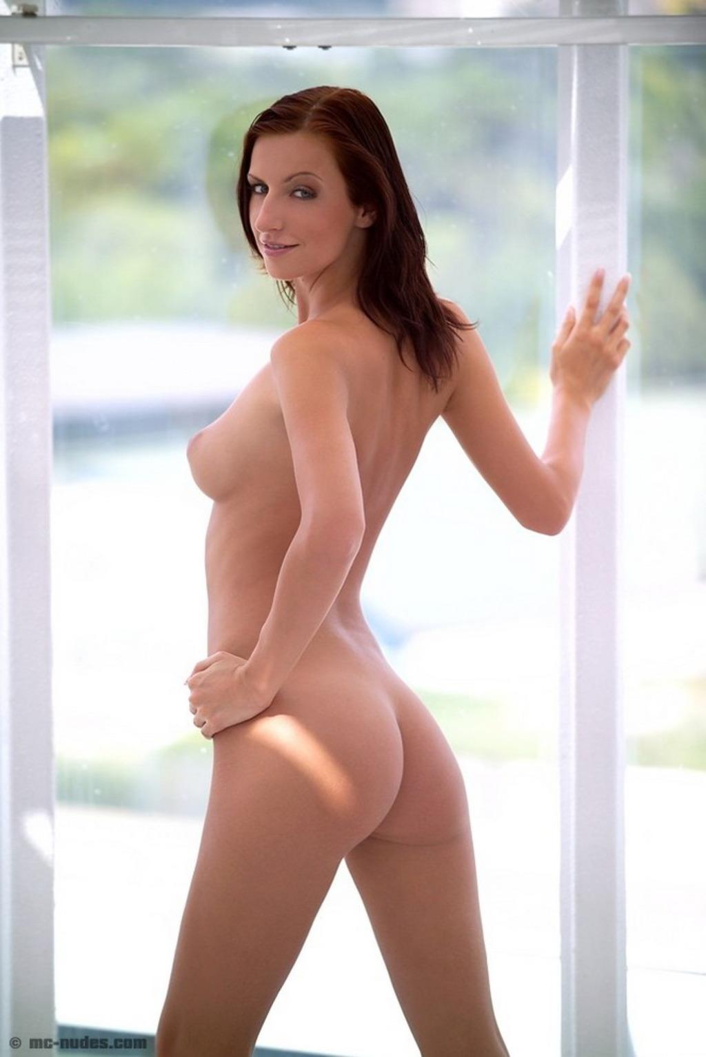 lisa lu nude