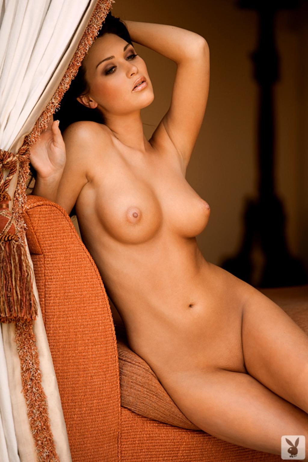 rainy day jordan - nude girls   babes   free nude girls