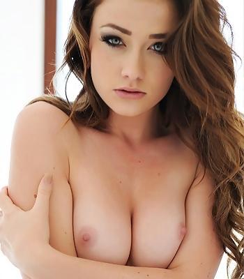 Jessica Impiazzi