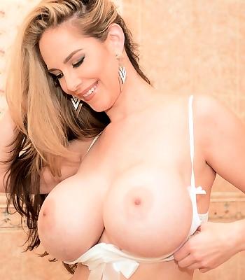 Desiree Vega