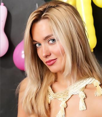 Lilya